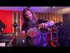 Machine Head - Robb Flynn Acoustic Happy Hour Oct 23, 2020