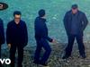 U2 - Stuck In A Moment (Eze Version)