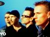 U2 - Beautiful Day (Eze Version)
