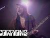 Scorpions - Dynamite (Live in Berlin 1990)