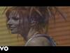 Mylène Farmer - Rêver (Clip Version Live)
