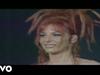 Mylène Farmer - La Poupée Qui Fait Non (Live) (feat. Khaled)