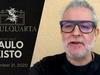Sepultura - Intro with PAULO & DERRICK (November 21, 2020 | SepulQuarta #027)