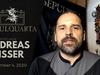 Sepultura - Intro with ANDREAS KISSER (November 4, 2020 | SepulQuarta #026)