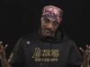 Snoop Dogg I Will Vote