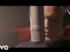 Andrea Bocelli - You'll Never Walk Alone (Believe Studio Session)