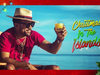 Shaggy - Christmas in the Islands (feat. Rayvon)