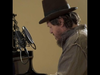 Zucchero - Long As I Can See The Light (Live Acoustic)
