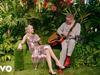 Miley Cyrus - Plastic Hearts (Backyard Sessions)