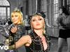Miley Cyrus - Prisoner (Jimmy Kimmel Live!)