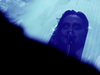 Stephan Eicher - Donne Moi une Seconde (Live Zurich)