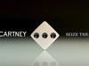 Paul McCartney - Seize The Day
