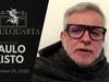 Sepultura - Intro with PAULO XISTO (December 05, 2020   SepulQuarta #028)