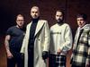 Tokio Hotel - BERLIN (feat. VVAVES Live @ Windkanal)