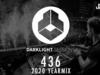 Fedde Le Grand - Darklight Sessions 436 (YEARMIX 2020)