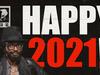 Tété - Happy 2021!