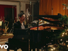 Jamie Cullum - Turn On The Lights (Live Performance At Abbey Road)