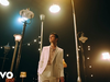 Jamie Cullum - Hang Your Lights