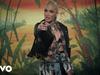 Gwen Stefani - Let Me Reintroduce Myself