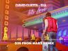 David Guetta & Sia - Let's Love (DJs From Mars remix)