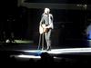 Bryan Adams - Alberta Bound (Live in Calgary, Canada 2015)