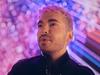 Tokio Hotel x VIZE - White Lies