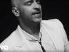 Eros Ramazzotti - Fino All'Estasi (feat. Nicole Scherzinger)