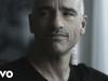 Eros Ramazzotti - Un Ángel Como El Sol Tú Eres