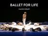 Queen + Bejart Ballet - Ballet For Life (Japan)