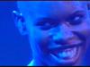 Skunk Anansie - Secretly (Viva Zwei, 1999)