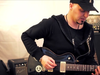 Skunk Anansie - Because Of You (Ace's Guitar Tutorials)