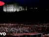 U2 - Beautiful Day (Live From Slane Castle, Ireland / 2001 / Remastered 2021)