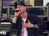 OneRepublic - Counting Stars (Live From The Today Show/2021)