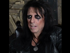 Alice Cooper Behind-The-Song: Sister Anne