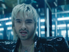 Tokio Hotel x VIZE - Behind Blue Eyes