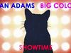 Ryan Adams - Showtime (Visualizer)