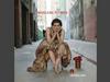 Madeleine Peyroux - Walking After Midnight (Live At Festival de Jazz de Vitoria-Gasteiz / 2005)