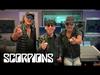 Scorpions - 3 million subscribers!!!