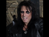 Alice Cooper Behind-The-Song: Wonderful World