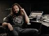 Tokio Hotel – Behind Blue Eyes Studio Talk