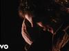 Pearl Jam - Jeremy (uncensored version)