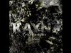 KAYNA REMIX - Kayna Samet Feat Booba