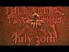 Machine Head - THE BURNING RED FULL ALBUM PLAY-THRU THIS FRIDAY