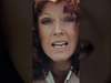 Did you know that the for ABBA's song 'SOS' is now available in 4K? #shorts #abba