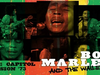 Bob Marley - Slave Driver (The Capitol Session '73)