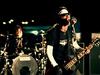 Godsmack - Replacement for Speak