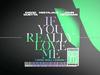 David Guetta x MistaJam x John Newman - If You Really Love Me (Future Rave Remix)
