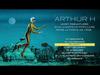 Arthur H - Nancy (Audio Officiel)