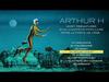 Arthur H - Recueillement (Audio Officiel)
