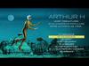 Arthur H - Hologramme (Audio Officiel)